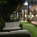 Photo de Hotel Tosco Romagnolo