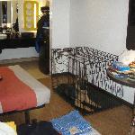 Foto de Motel 6 Fairfield/Napa Valley CA