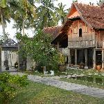 Terrapuri Resort