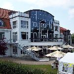 Photo of Seehotel Grossherzog von Mecklenburg