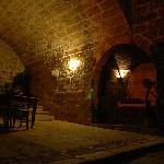 Photo of Masseria Le Stanzie