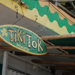 Photo of Tiki Tok Restaurant Bar