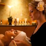 Discover where beauty and well-being converge at Evan Todd Spa & Salon