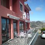Фотография Restaurante Lily's