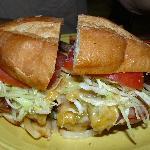 Hillsboro Hot Dog- do Not deny yourself