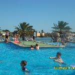 pool by Minerva 2
