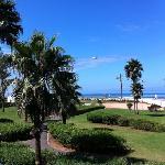 Hotel Riu Tikida Dunas ภาพถ่าย