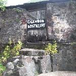 Callwood Exterior 2