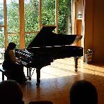 Edvarg Grieg concert - a MUST!