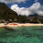 beach_hilton