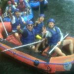 best rafting only usd 50
