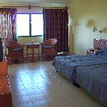 My Room 1425