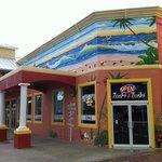 Zushi Zushi Fort Myers Beach