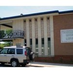 Thunderbird Motor Lodge- Anderson, SC
