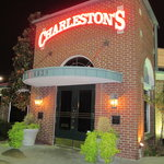 Charleston's Restaurant Photo