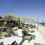Salitos Summer Bar