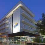 萊萬特酒店