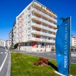 Photo of Hotel Rotilio