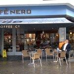 Foto de Cafe Nero