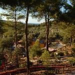 Photo of Villaggio Elisena