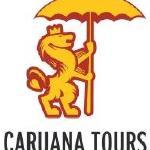 Our logo / Nuestro logo/ naše logo