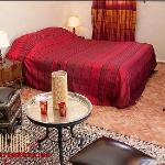 Chambre d'hote Essaouira : Grenadier