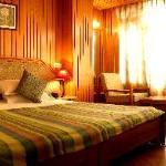 Foto de Hotel Shingar