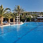 키프리오티스 히포크라테스 호텔