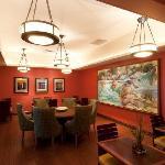 Sugarloaf Room
