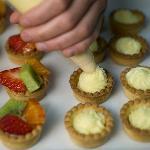 Pasticceria\pastries
