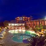 Photo of Hotel Terme Capasso