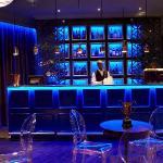 M Lounge