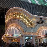 Must see in Vegas