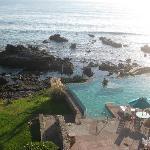 Las Rosas Hotel & Spa Foto