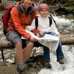 Excursiones con la família