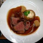 Restaurant Lappi