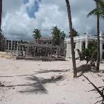 Riu Palace Bavaro, Pic 4, 8th Sept 2011.