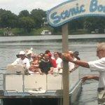 Enjoy Flora and Fauna with Florida Cultural Tours