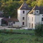 Photo of Moulin de la Garrigue