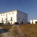 The Masseria