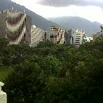 Photo of Hotel La Floresta