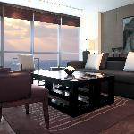 The Ocean Suites-Two Bedroom Oceanfront Suite
