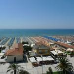 Photo of Hotel Sole e Mare