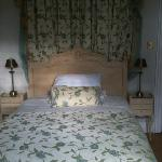 Foto de Wellington Lodge B&B