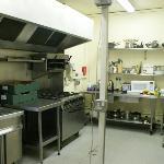 Kitchen (part of)