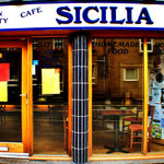 Cafe Sicilia