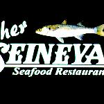 The Other Seineyard