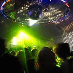 Hotel Phillip Island Nightclub