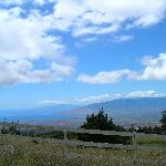 Western Mountains, Maui