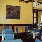 12.-Jujuy-Hotel Termas de Reyes:  confitería